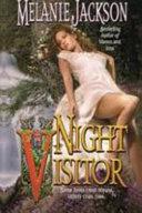Night Visitor PDF