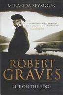 Robert Graves Book PDF