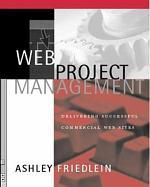 Web Project Management