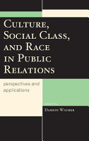 Culture  Social Class  and Race in Public Relations PDF