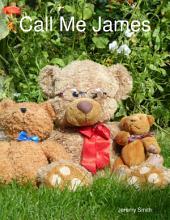 Call Me James