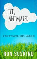 Life  Animated