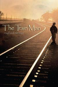 The Train Man PDF