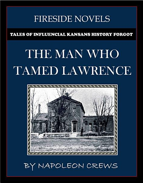 The Man Who Tamed Lawrence