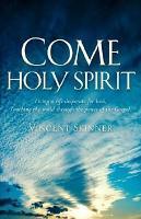 Come Holy Spirit PDF