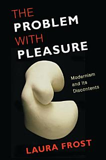 The Problem with Pleasure Book
