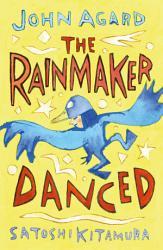 The Rainmaker Danced PDF