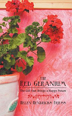 The Red Geranium PDF