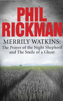Merrily Watkins collection 3  Prayer of the Night Shepherd and Smile of a Ghost PDF