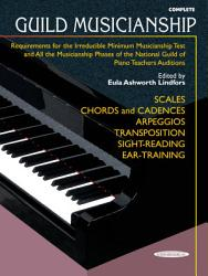 Guild Musicianship