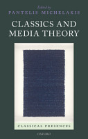 Classics and Media Theory PDF