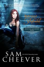 Bedeviled & Befouled (Futuristic Paranormal Romance with a Devilish Flavor)