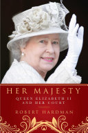 Download Her Majesty Book