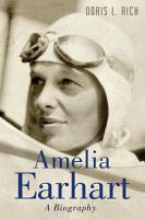 AMELIA EARHART PB PDF