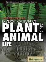 The Paleozoic Era PDF