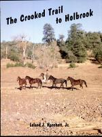 The Crooked Trail to Holbrook PDF
