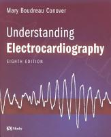 Understanding Electrocardiography PDF