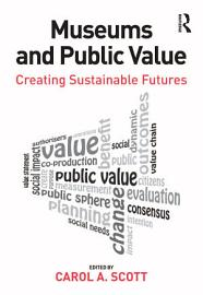 Museums and Public Value PDF