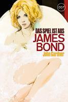James Bond 21  Das Spiel ist aus PDF