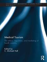 Medical Tourism PDF