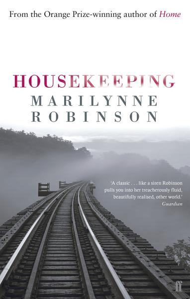 Download Housekeeping Book