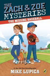 The Missing Baseball