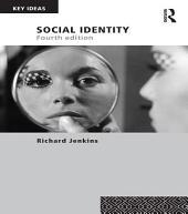 Social Identity: Edition 4