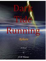 Dark Tide Running PDF