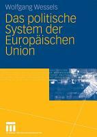 Das politische System der Europ  ischen Union PDF