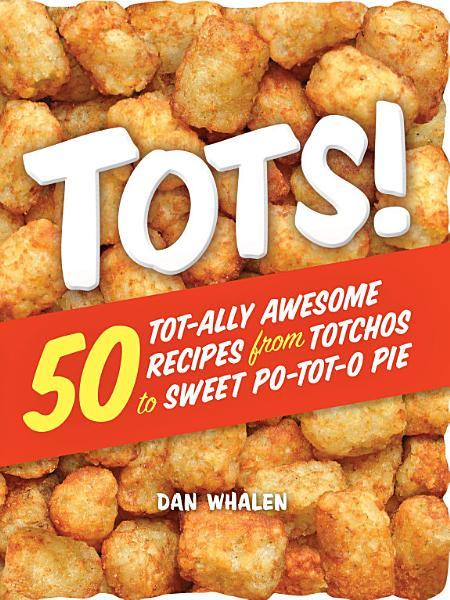Download Tots  Book