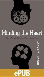 Minding the Heart Book