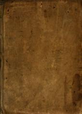 Compendium de origine et gestis francorum
