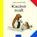 Kasimir malt PDF