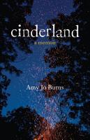 Cinderland PDF
