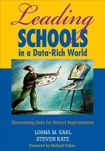 Leading Schools in a Data-Rich World