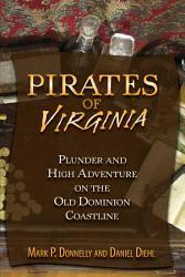 Pirates Of Virginia Book PDF