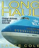 Long Haul PDF