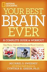 Your Best Brain Ever PDF