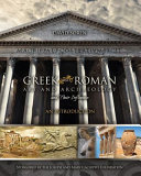 Greek and Roman Art and Archaeology and Their Influence