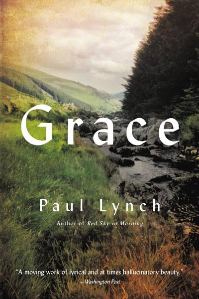 Download Grace Book