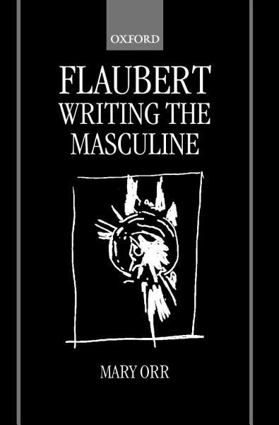 Download Flaubert Book