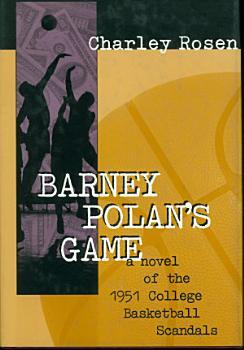 Barney Polan s Game PDF