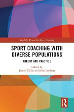 Sport Coaching with Diverse Populations