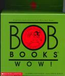 Bob Books Wow