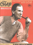 The Chap Manifesto Book PDF