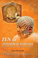 Zen and Contemporary Knowledge