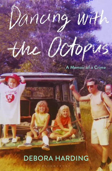 Download Dancing with the Octopus Book