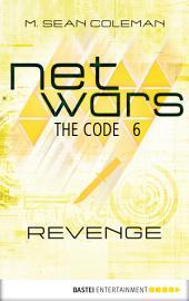 netwars - The Code 6: Revenge