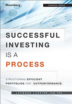 Successful Investing Is a Process PDF