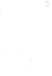 Anales de la corona de Aragon: Volumen 2